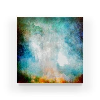 Sora-6 Acrylic Block