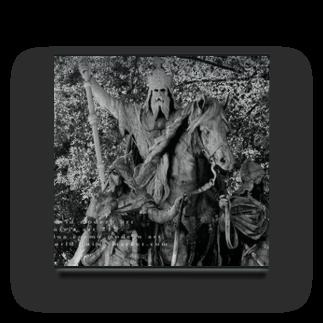 WORLD TOP ARTIST modern art litemunte world top photographer luca artのMost Expensive Art Photo WORLD TOP ARTIST 2021 2020 WORLD PHOTO MUSEUM SHOP Photographer Lei Shionz Modern Art Nikon P1000 Travel brand Auction Japan 世界 トップアーティスト 写真家 モダンアート ブランド オークション 限定アート cloa modern art ウラジオストク ロシア 日本 world union market.com Acrylic Block