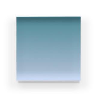 005 Acrylic Block