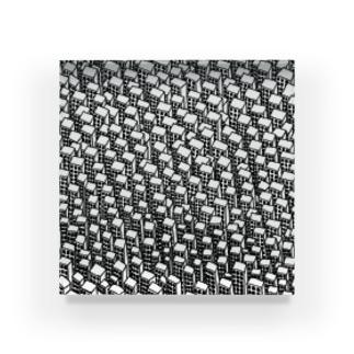 群像 Acrylic Block