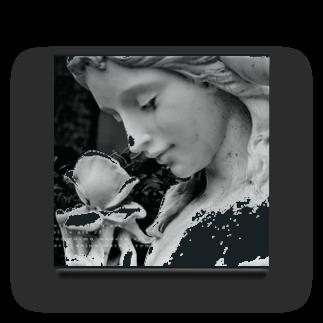 WORLD TOP ARTIST modern art litemunte world top photographer luca artのWorld Top Designer ARTIST 2021 2020 2019 World top car designer Most Expensive Art Photo 2023 WORLD LARGEST FREE MARKET world union market.com 世界 トップアーティスト 日本 トップフォトグラファー モダンアート アート 2020 WORLD TOP ARTIST Photographer Lei Shionz Nikon P1000 Acrylic Block