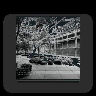 WORLD TOP ARTIST modern art litemunte world top photographer luca artのWorld Top Design office TOP ARTIST 2021 2020 2019 World top car designer Most Expensive Art Photo WORLD LARGEST FREE MARKET http://world-union-market.com 世界 トップアーティスト 日本 トップフォトグラファー モダンアート アート WORLD TOP Photographer Lei Shionz Nikon P1000 Acrylic Block