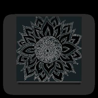 Osianのmydeas Acrylic Block