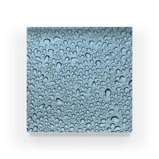 suiteki Acrylic Block