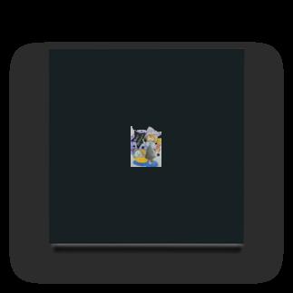 asahiyoruaのハロウィン🎃 Acrylic Block