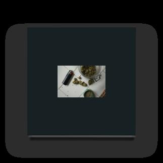 iceshark66の0°YOL.O Acrylic Block