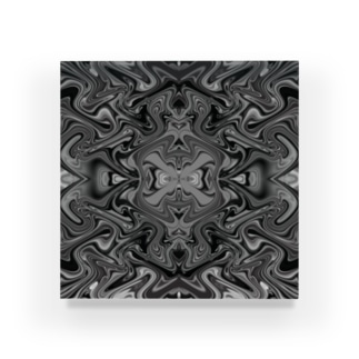 54 Acrylic Block