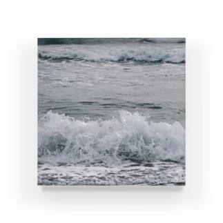 あの海 Acrylic Block