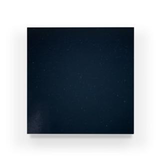 ソラソラ空 Acrylic Block
