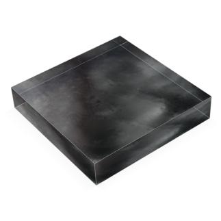Ej Acrylic Block