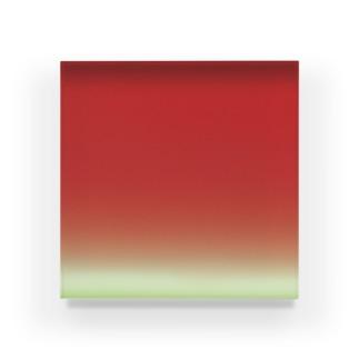 SUIKA Acrylic Block