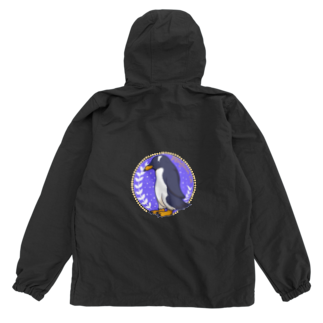 Lichtmuhleのペンギン Anorak