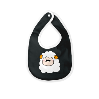 リカ蔵~rikagura~のヒゲ羊 ベイビービブ