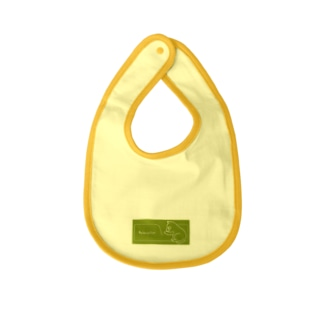 Relaxation Baby bibs