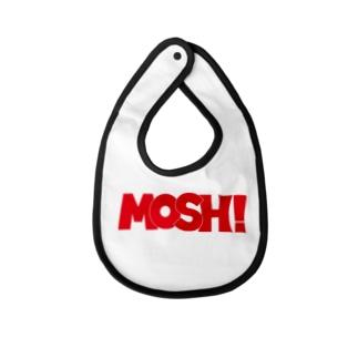 MOSH! ベイビービブ