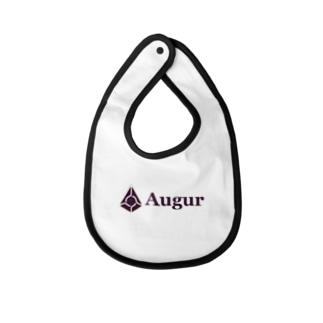 Augur REP 2 Baby bibs