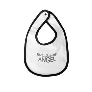 Little Angel ベイビービブ