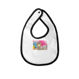 シャネルCHANEL iPhone6 香水瓶 ケース Baby bibs