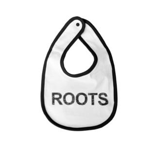 ROOTS公式 ベイビービブ