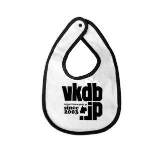 vkdb新ロゴ ベイビービブ