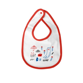 holiday  Baby bibs