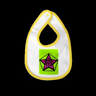 kokura0105のOFF- ROAD Baby bibs