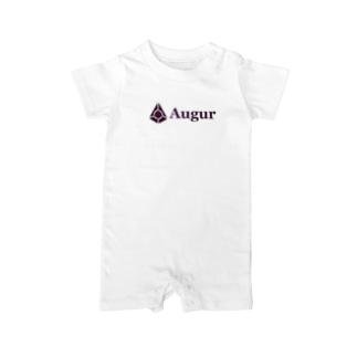 Augur REP 2 Baby rompers