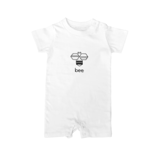 beetech Baby rompers