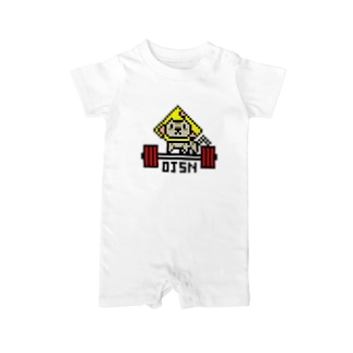 OJSN Baby rompers