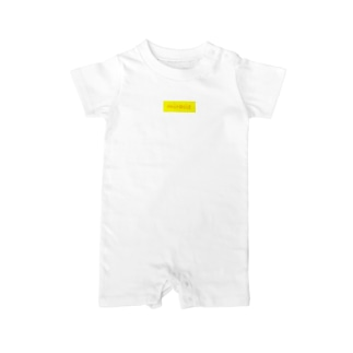miracle Baby rompers