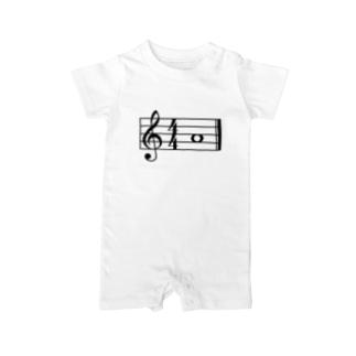 次のピアノの発表会で弾く曲 (短っ!) Baby Rompers