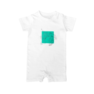 PLAY2 Baby rompers