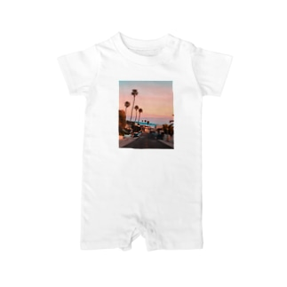 view Baby rompers