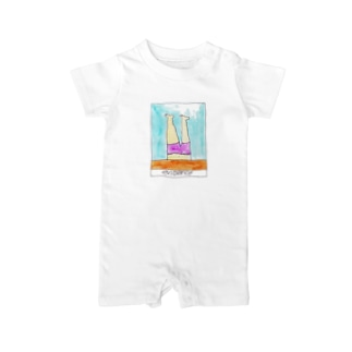 eVIDence BABY Rompers Baby rompers