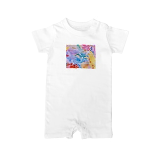 palette.2(横ver.) Baby rompers
