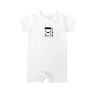 DIVAEXIST Baby rompers