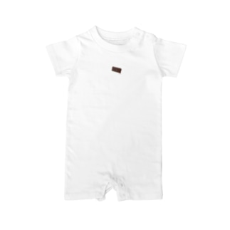 70c06329b9c2 LOUIS VUITTON」Tシャツの通販 ∞ SUZURI(スズリ)