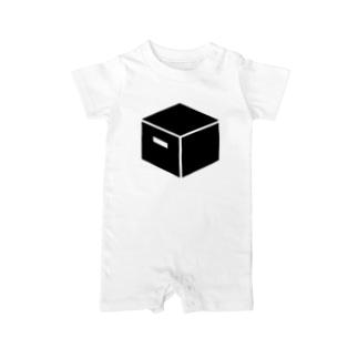 yukicoder  Baby rompers