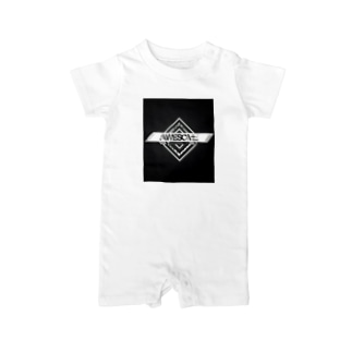 AWESOME Baby rompers