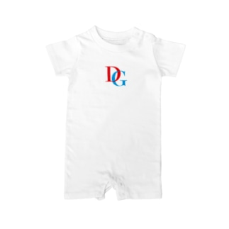 TEST Baby rompers