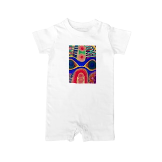 Watch Baby rompers