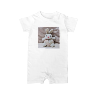 coco-chan-14 ˘˘̥ Baby rompers