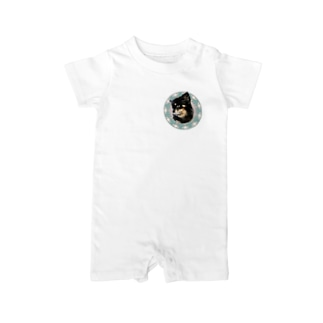 ◤‖-YOUR*PET-‖ GOMA Baby rompers