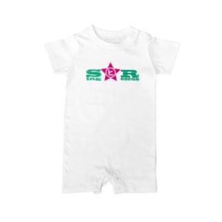 SingRescue02 Baby rompers