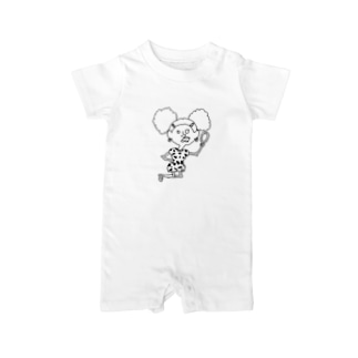 cugly❤︎ Baby rompers