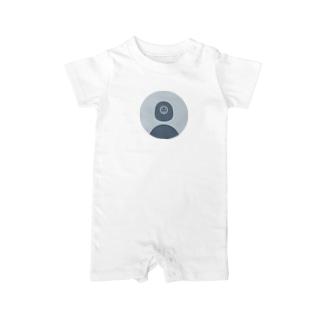 新しいユーザー Baby rompers