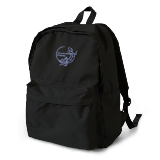 サラマンダー Backpack