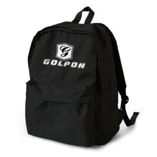 GOLPON  backpack