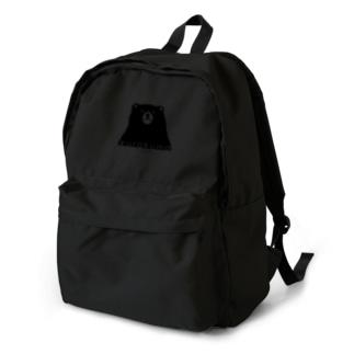 kurokuma Backpack