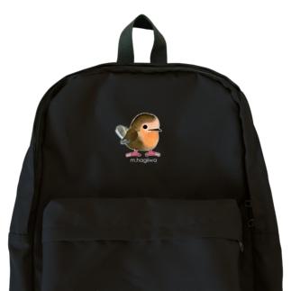 リュック リルフィ Backpack